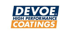 Devoe industrial coatings dealer