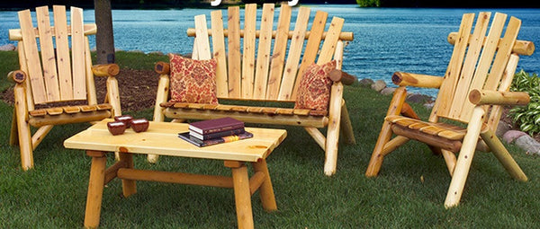 varnish for outdoor furniture