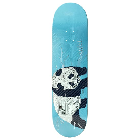 Enjoi Skateboards