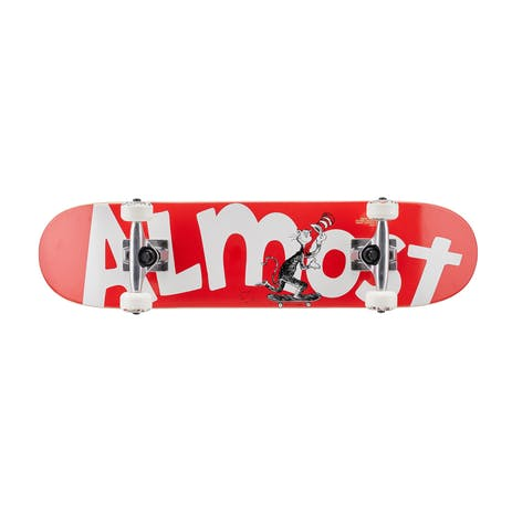 Youth Complete Skateboards