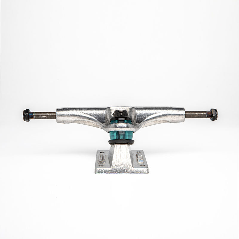 Thunder Trucks: Titanium Lights, Hollow Lights, Team Hollows, Lights or Team Editions?