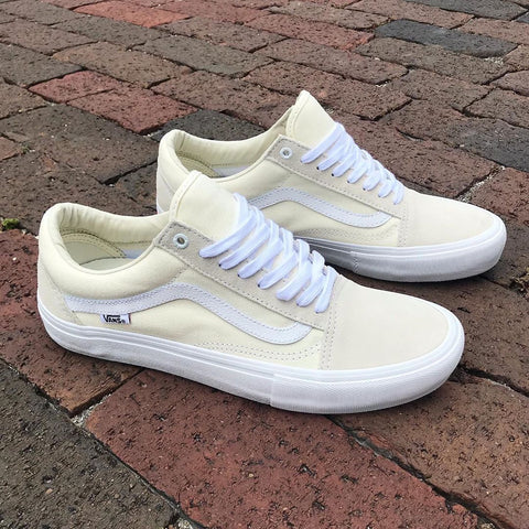 Vans Old Skool Pros