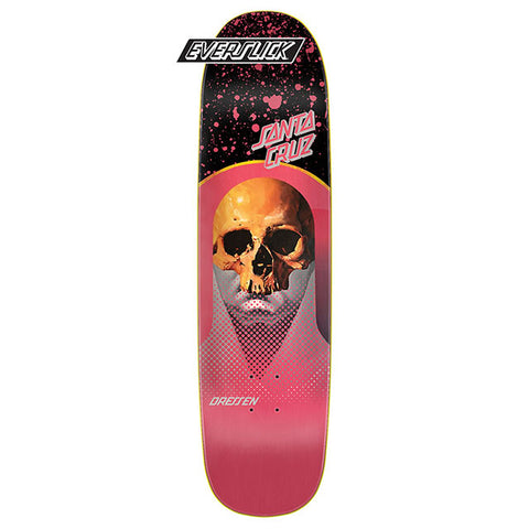 SantaCruzSkateboards