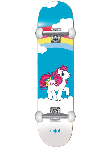 Enjoi My First Pony Youth Soft Top Complete