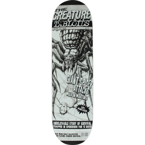 CreatureSkateboards