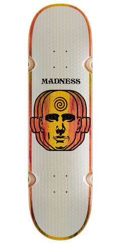 MadnessSkateboards