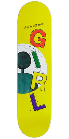 GirlSkateboards