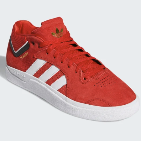 ADIDAS TYSHAWN SHOE