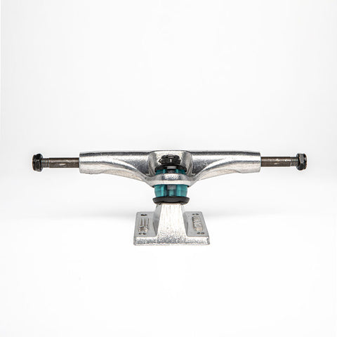teameditionthundertrucks