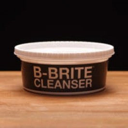 B-Brite Cleanser 8oz