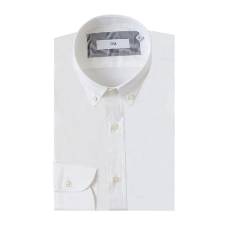65 Mercer St. Shirt