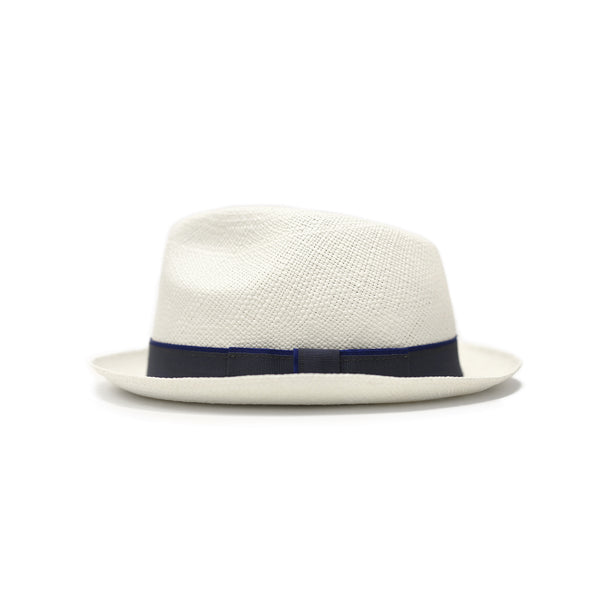 CHRISTYS' x CREMIEUX CARNABY SNAP BRIM - HAT