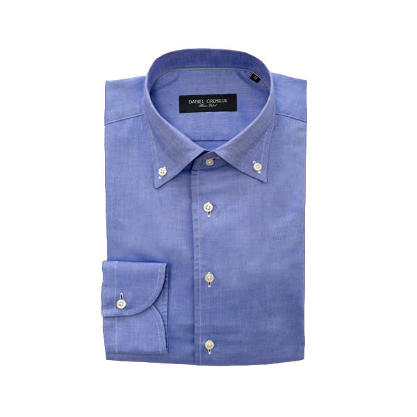 Daniel Cremieux Silver Label Dress Shirt