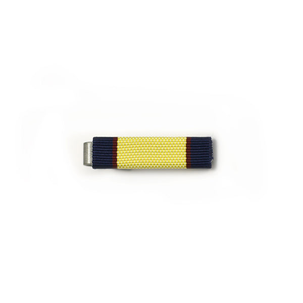 Town Hall ribbon - tie bar