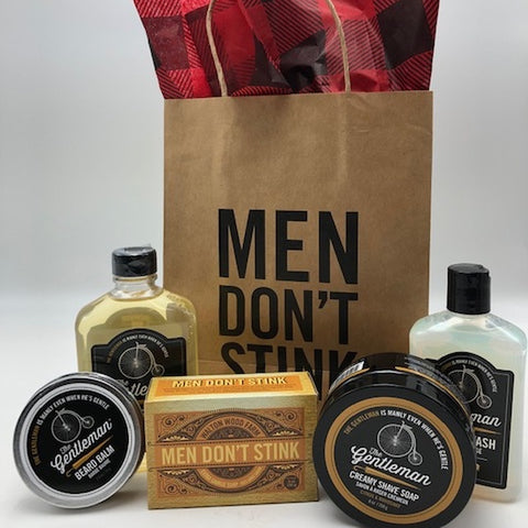 Happy Father's Day Gift Baskets