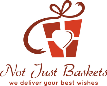 Not Just Baskets