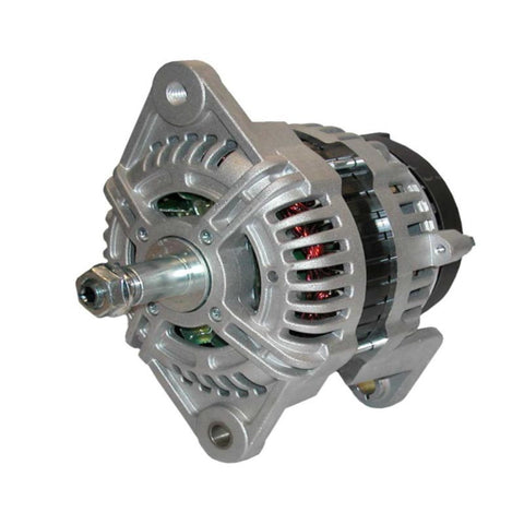AV1555J – Leece Neville alternator