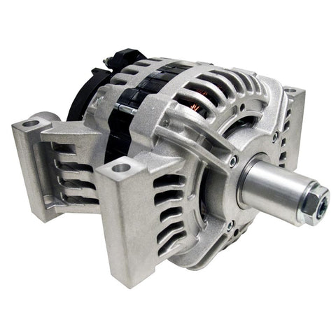 AV1555P – Leece Neville alternator