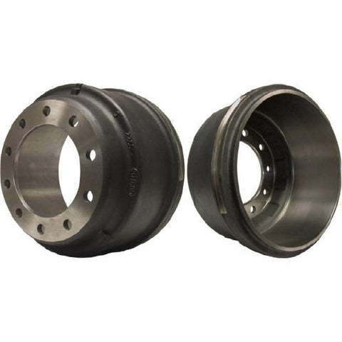 DB1657B – Balance Steel Brake Drums: Gunite 3600A
