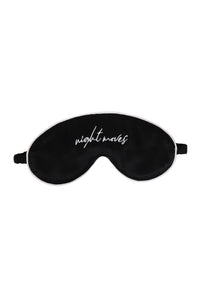 Nightmoves Silk Sleep Mask