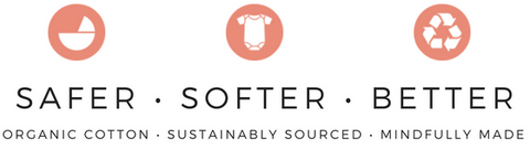 safer softer better
