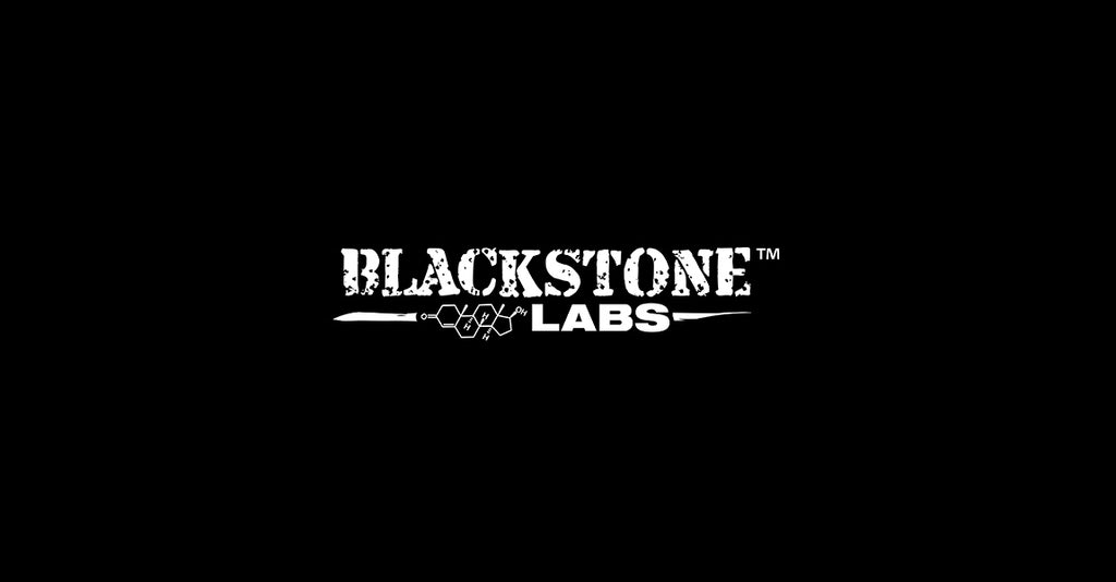 A Statement From Blackstone Labs