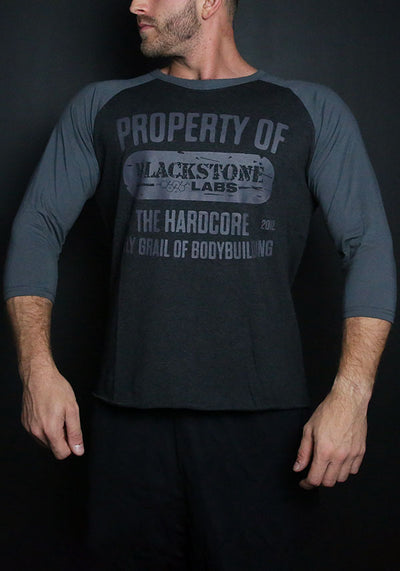 """Property of Blackstone Labs"""