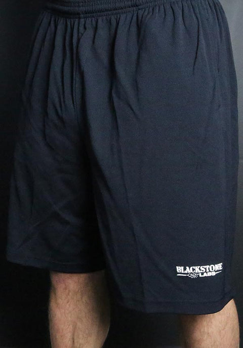 Blackstone Labs Gym Shorts