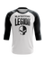 Legion Custom Baseball Shirt