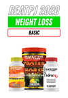 Men's / Women's Basic Weight Loss