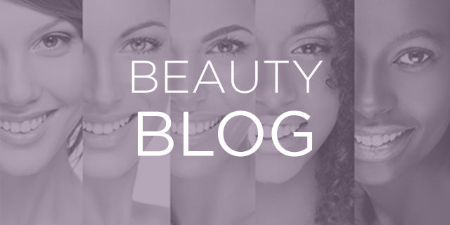 HSC Beauty Blog