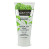 Hydra Mar Green Tea Kale Cleanser, 6 oz