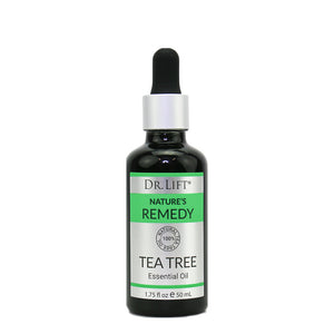 Dr. Lift Tea Tree Essential Oil Blend