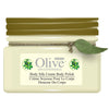 Olive Essence Body Silk Cream Body Polish