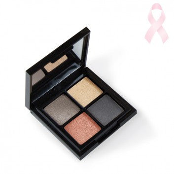 Glo Minerals Spellbound Eye Shadow Quad