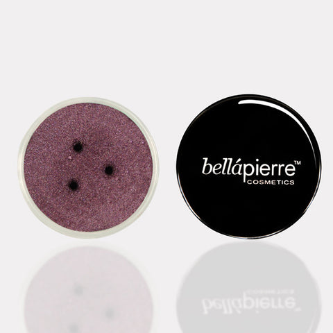 Bellapierre Mineral Powder Shimmer Shadow