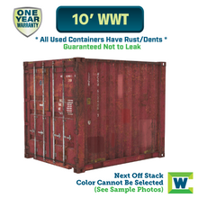 10 ft wind and water tight shipping container, Buy Shipping Container Columbus, Rent Steel Storage Container Columbus, Shipping container for sale Columbus, conex Columbus, rent storage container Columbus, conex, cargo container, used shipping container, used cargo container, storage trailer, storage container, steel storage container, portable storage container, storage trailer, sea container Columbus
