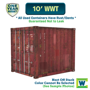 Shipping Container For Sale Charlotte NC, Shipping Container Charlotte, 10 ft shipping container Charlotte, 10' shipping container for sale, 10' shipping container, 10' container, shipping container for sale, conex, cargo container, 10' container, 10' storage container, buy shipping container, used shipping container, used shipping container for sale, 10' WWT container, wind and water tight container