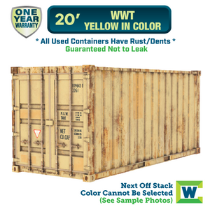 20' used shipping container Chicago, used 20' shipping container, 20' shipping container Chicago, Chicago shipping containers for sale, rent storage container Chicago, conex for sale, conex container, cargo container, intermodal shipping container, storage container