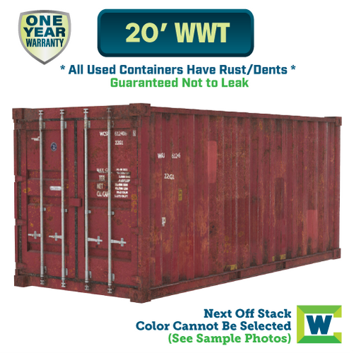 wind and water tight 20 ft shipping container, Buy Shipping Container Cleveland, Rent Steel Storage Container Cleveland, Shipping container for sale Cleveland, conex Cleveland, rent storage container Cleveland, conex, cargo container, used shipping container, used cargo container, storage trailer, storage container, steel storage container, portable storage container, storage trailer, sea container Cleveland
