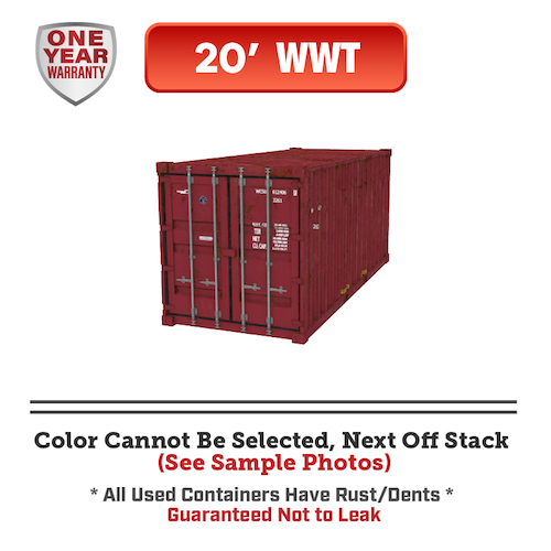Buy Shipping Container Denver, Rent Steel Storage Container Denver, Shipping container for sale Denver, conex Denver, rent storage container Denver, conex, cargo container, used shipping container, used cargo container, storage trailer, storage container, steel storage container, portable storage container, storage trailer, sea container Denver