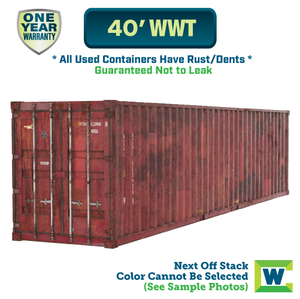 40 ft used shipping container Tampa, Buy Shipping Container Tampa FL, Rent Steel Storage Container Tampa FL, Shippng container for sale Tampa FL, conex Tampa FL, rent storage container Tampa FL, conex, cargo container, used shipping container, used cargo container, storage trailer, storage container, steel storage container, portable storage container, storage trailer, sea container Tampa FL