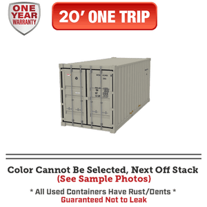 Buy Shipping Container Cleveland, Rent Steel Storage Container Cleveland, Shipping container for sale Cleveland, conex Cleveland, rent storage container Cleveland, conex, cargo container, used shipping container, used cargo container, storage trailer, storage container, steel storage container, portable storage container, storage trailer, sea container Cleveland