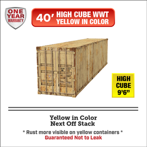 Shipping container for sale Denver, conex Denver, rent storage container Baltimore, conex, cargo container, used shipping container, used cargo container, storage trailer, storage container, steel storage container, portable storage container, storage trailer, sea container Denver, 40' high cube Denver