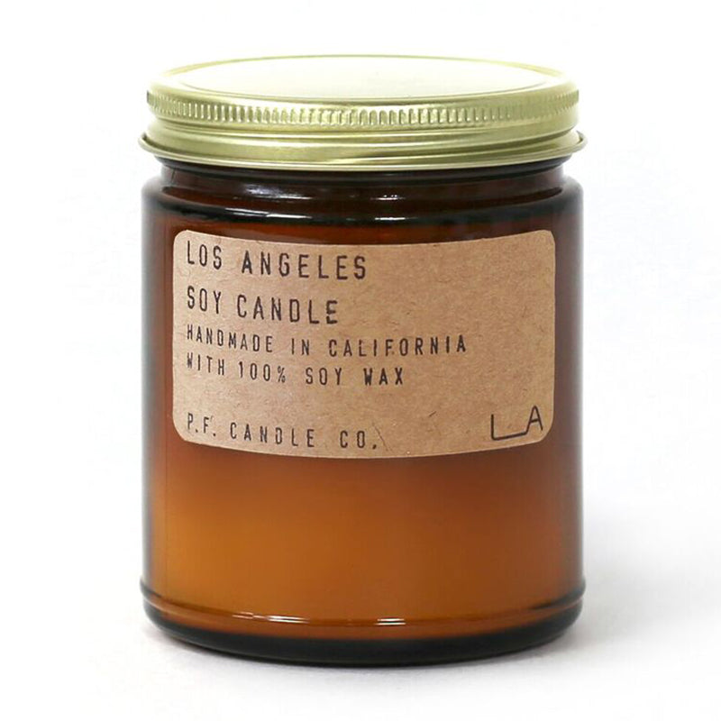 Los Angeles: La Original X P.F. Candle Co. - 7.2 oz