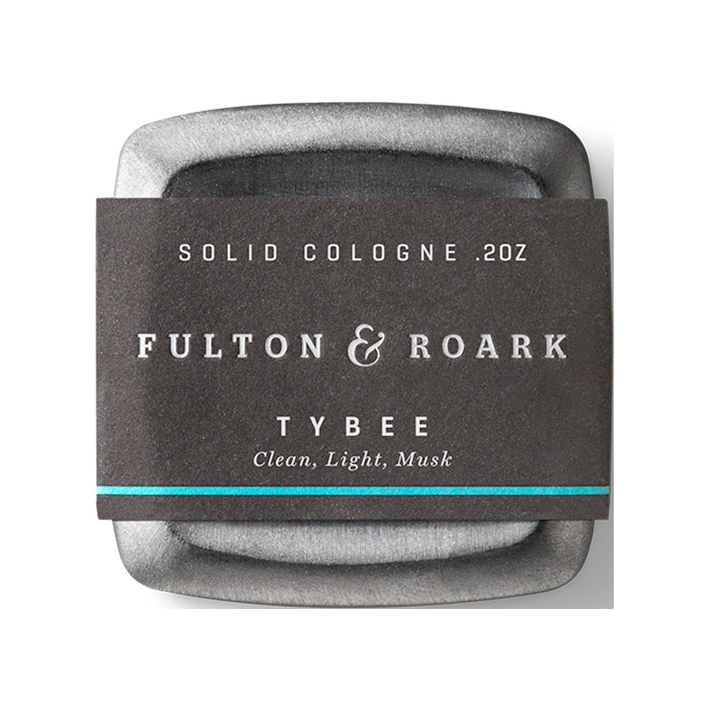 Tybee Cologne