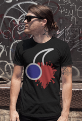 Men's Cherries Tee - Scarce