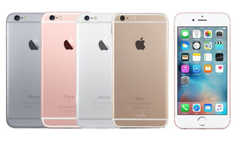 iPhone 6s Special Price Offer