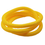 Flexible Corrugated Tubing