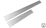 C-Beam Shield